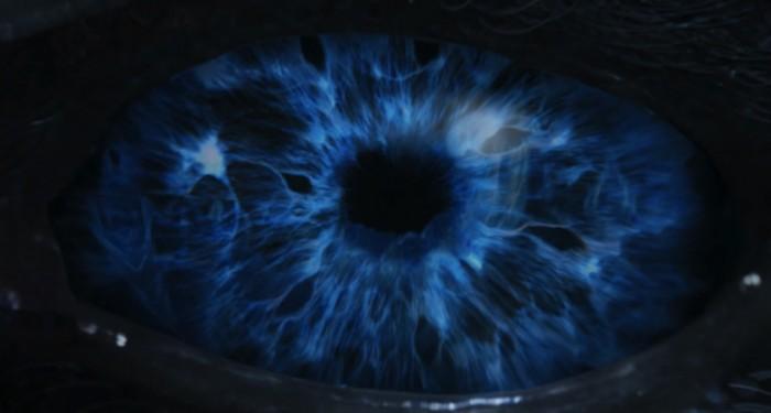 《权力的游戏》第七季首个宣传片公布:三大主角欲打响终极之战的照片