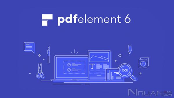 PDFelement v6.6.2.3331 官方最新版