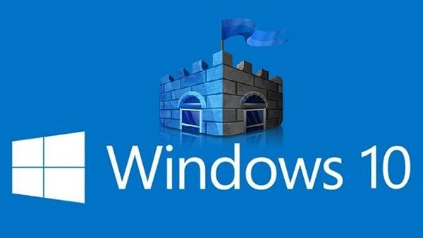 微软称赞Windows Defender,卡巴斯基则嘲笑其没用的照片 - 1