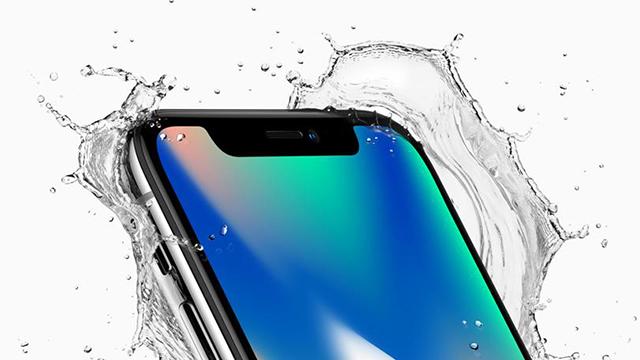 苹果A11跑分出炉 iPhone X到底有多强?的照片 - 1