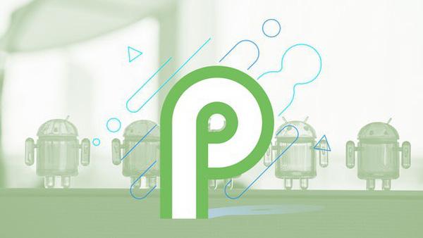 华为将推出基于Android P的新版EMUI