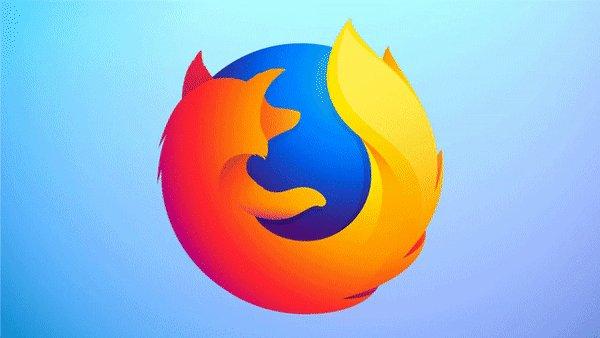 火狐浏览器 tete009 Firefox v60.0.0 最新正式版