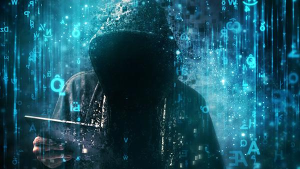 """ji32k7au4a83""被发现是一个令人惊讶的糟糕密码的照片 - 1"