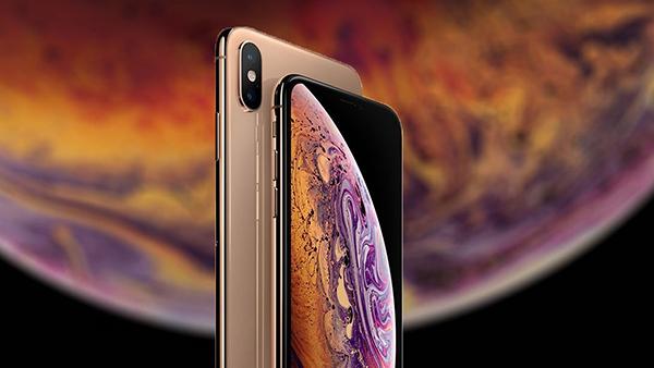 苹果对iPhone禁售令发声明:尊重裁定 下周推软件更新的照片