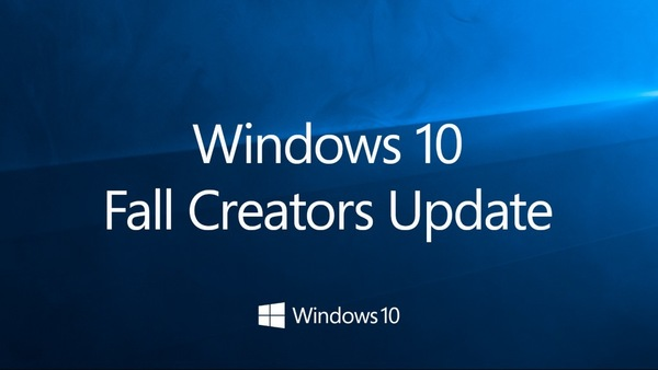 Win10创作者更新Version 1703将于明天结束生命周期的照片 - 1