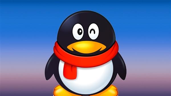 腾讯QQ公告:因安全功能升级 不再提供单独帐号申诉入口的照片 - 1