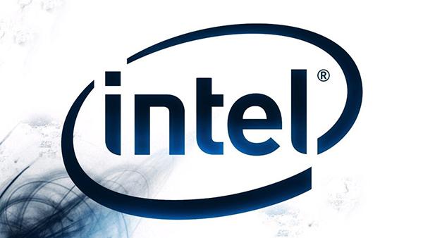英特尔正开发超级芯片:尺寸缩减80% 能耗降低达97%的照片 - 1
