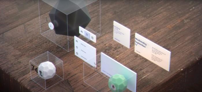 微软设计师正打造Windows、Office和Surface的体验的照片 - 4