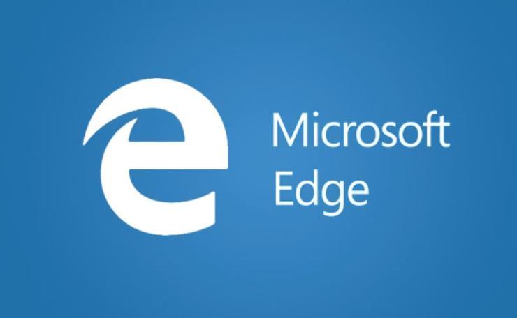 微软拥抱Chrome 是它献给Windows用户最好的礼物的照片 - 2
