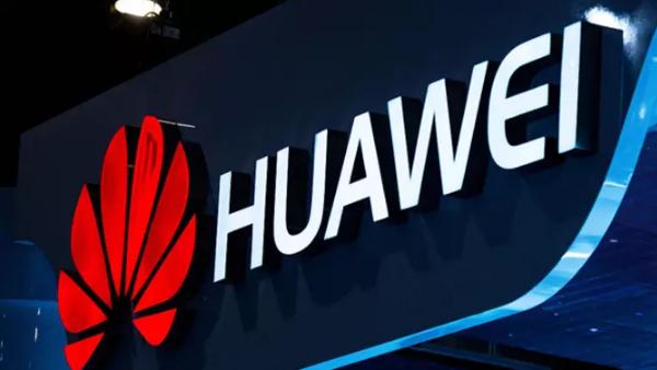 深圳厂商发通知声援华为:员工买苹果手机将处罚的照片 - 1