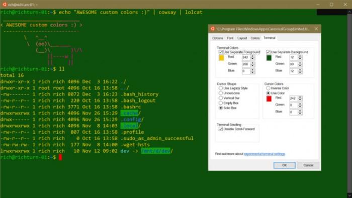 Win10 Build 18298发布:开始菜单可取消固定群组和文件夹的照片 - 7