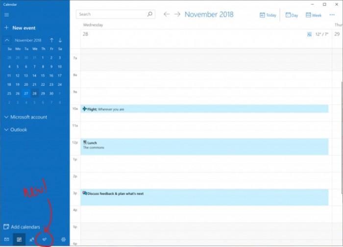 微软放出Win10 19H1 Build 18290最新ISO镜像的照片 - 6