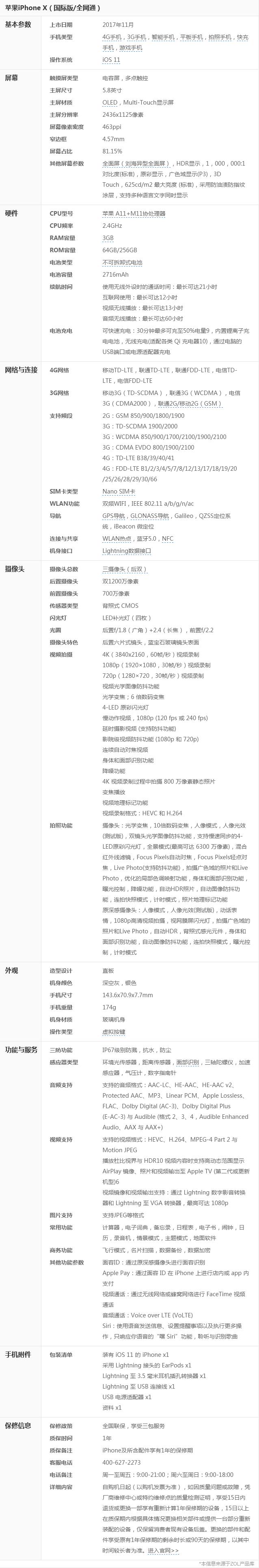 iPhone XR爆冷 iPhone低配机为何卖不动的照片 - 2