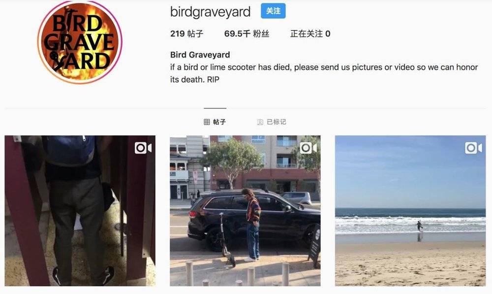 愤怒的美国老铁把共享电动滑板车抛进了大海的照片 - 11