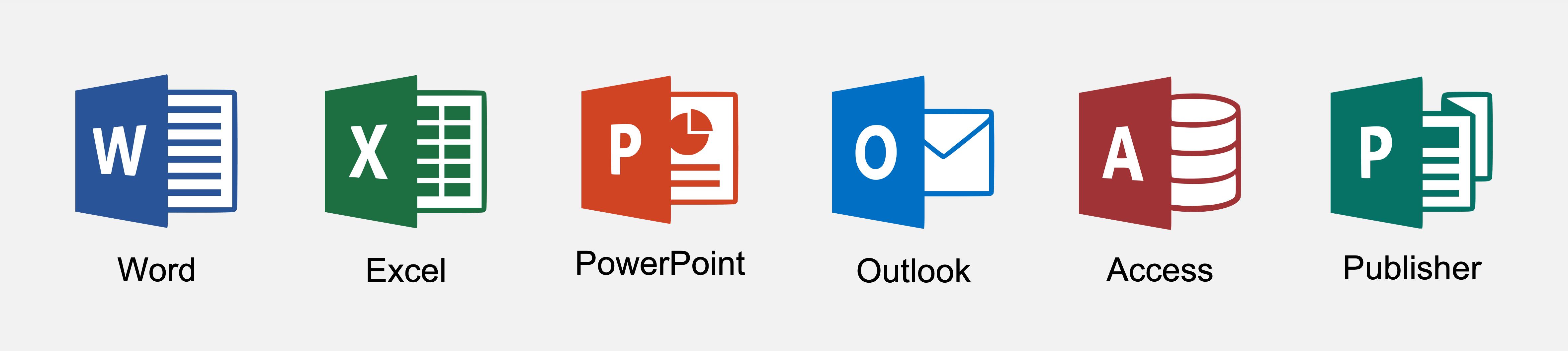 Office 365 正版专享优惠福利的照片 - 3