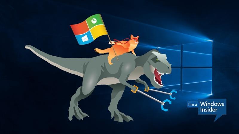 Windows Insider告别Ring拥抱Channel的照片 - 1