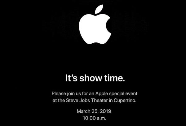苹果硬件时代落幕 库克开启推出iPhone以来最大变革的照片 - 2