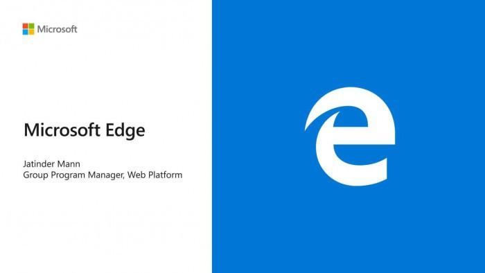 新版Edge浏览器这些谷歌功能被替换或移除