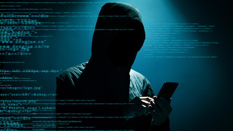 高通近40款芯片被曝出泄密漏洞 波及数十亿部手机的照片 - 1