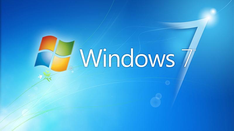 从今天开始微软将停止支持Win7系统的照片