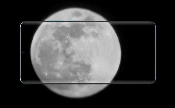 爱否科技创始人彭林宣布辞职 起诉知名厂商拍月亮造假行为