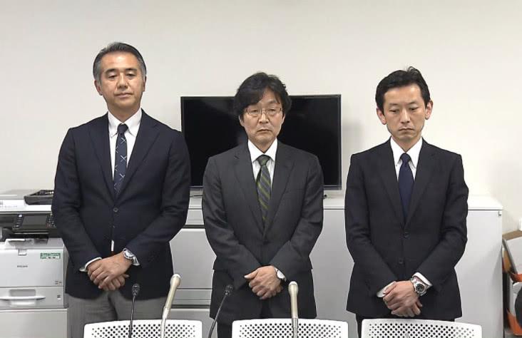 日本便利店试用手机支付 几天内盗刷频发被叫停的照片 - 2