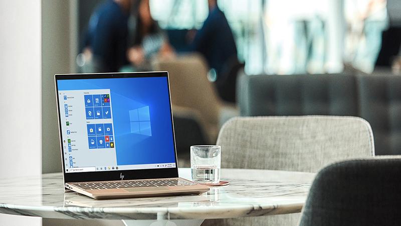 微软:Win10 v1903将于12月8日终止支持的照片 - 1