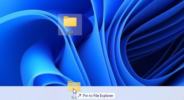Windows 11反人类设计要改了?任务栏重磅功能或回归