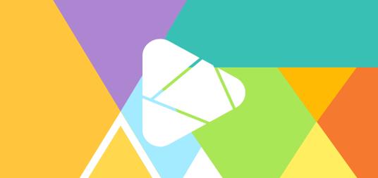 WonderFox高清视频转换器 v18.6 绿色便携版[Win版]