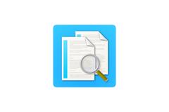 搜索重复文件 v4.117 内购直装付费版【安卓版】