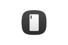 Snapmod v1.5.9 带壳截图、破解版【安卓版】