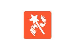 乐秀视频编辑器 v8.9.7cn 直装去广告解锁VIP会员版【安卓版】