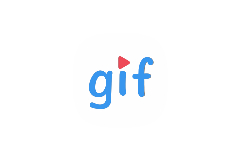 GIF助手(*PRO*)v2.3.2去广告/去推荐/精简/完美/破解版