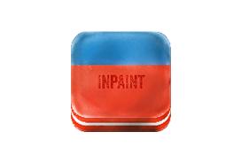 图片去水印神器 Inpaint单文件版 v8.1