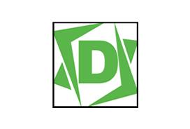 D盾防火墙 v2.1.5.4