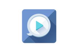 字幕通 YeeCaption 免费版V2.0