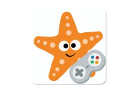 海星模拟器v1.1.47会员版 金手指免费用【安卓版】