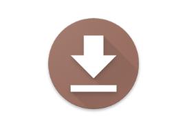 便捷下载v4.0.4 高级版批量下载图片、音频、视频【安卓版】