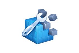 注册表清理软件 Wise Registry Cleaner v10.2.7 中文破解版+绿色版【Win软件】