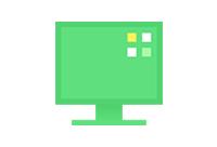 360 小工具独立版大合集 + 360 桌面助手【Win软件】