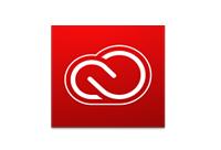 全家桶赢政天下 Adobe 2020 大师版 v10.4.6 中文破解版【Win软件】