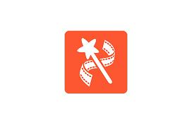 乐秀视频编辑器(*PRO*)v8.4.3直装/破解/会员/正式版
