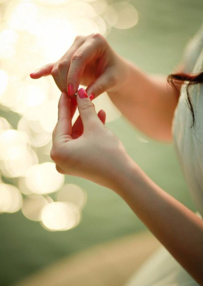 戳中内心的人生感悟说说,看了就想点赞的句子,带美图