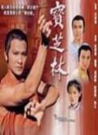 宝芝林刘德华粤语版