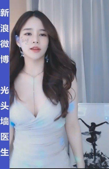韩国美女主播苏优(soyo8520 소요♥)20190516