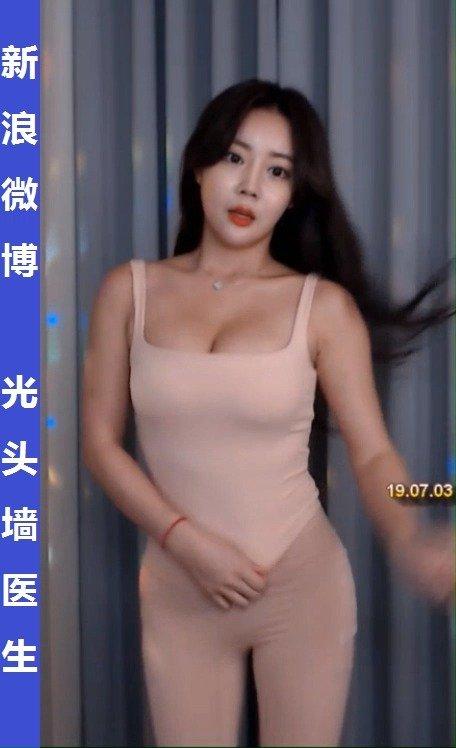 韩国美女主播朴素恩박소은每日系列-2