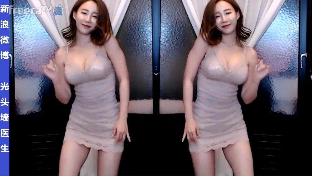 韩国美女主播英井잉찡每日系列-3