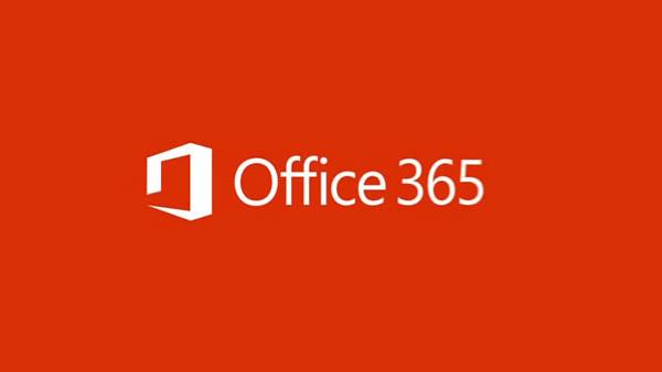 """微软拿下""""Windows 365""""商标 未来操作系统线上订阅?的照片 - 1"""