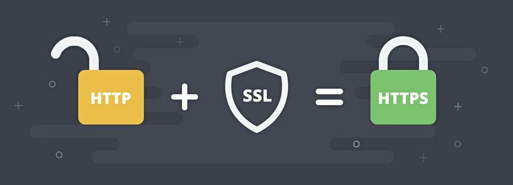 网站SSL证书的基本理解