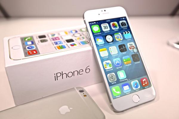 问题真的来了 iPhone 6/6 Plus九大问题汇总的照片